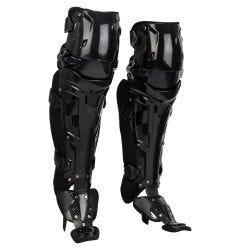 Rawlings Mach Adult Catcher's Leg Guards