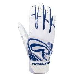 Rawlings 5150 Men's Batting Gloves - 2021 Model