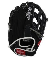 "Rawlings Renegade R130BGH 13"" Baseball/Softball Glove"