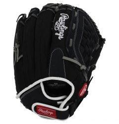 "Rawlings Renegade R140BGB 14"" Baseball/Softball Glove"