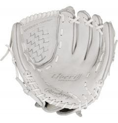 "Rawlings Liberty Advanced RLA125KR 12.5"" Fastpitch Softball Glove"
