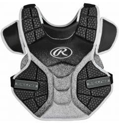 Rawlings Velo Intermediate Fastpitch Catcher's Chest Protector