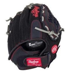 "Rawlings Renegade 12"" Slowpitch Softball Glove"