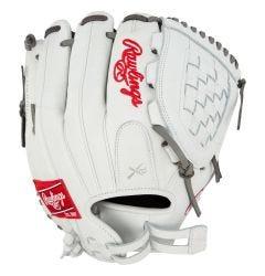 "Rawlings Liberty Advanced RLA120-3WG 12"" Fastpitch Softball Glove - 2019 Model"