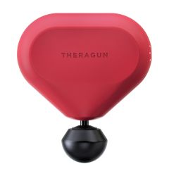 Theragun Mini (RED)