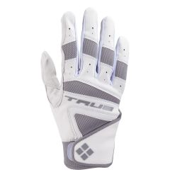 True 2020 Adult Batting Gloves