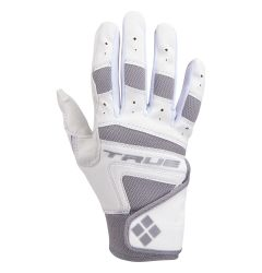 True 2020 Youth Batting Gloves