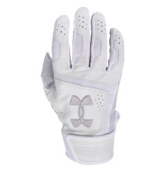 Under Armour Epic Men's Baseball Batting Gloves
