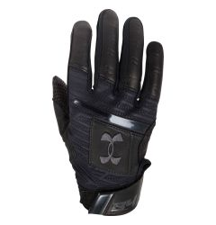 Under Armour Harper Pro Men's Baseball Batting Gloves