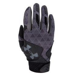 Under Armour Radar Women's Fastpitch Batting Gloves