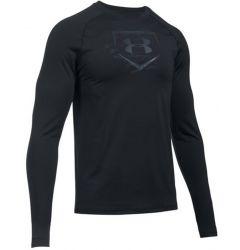 Under Armour Baseball Training Long Sleeve T-Shirt