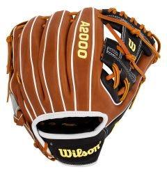 "Wilson A2000 1788 11.25"" Baseball Glove - 2019 Model"