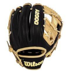 "Wilson A2000 1786 11.5"" Baseball Glove - 2021 Model"