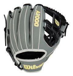 "Wilson A2000 1786 SuperSkin 11.5"" Baseball Glove - 2021 Model"