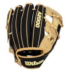 "Wilson A2000 1787 SuperSkin 11.75"" Baseball Glove - 2021 Model"