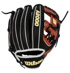 "Wilson A2000 1975 11.75"" Baseball Glove - 2021 Model"