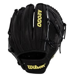 "Wilson A2000 Clayton Kershaw CK22 11.75"" Baseball Glove - 2021 Model"