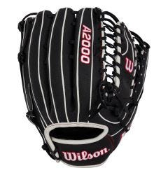 "Wilson A2000 OT7 SuperSkin Spin Control 12.75"" Baseball Glove - 2021 Model"