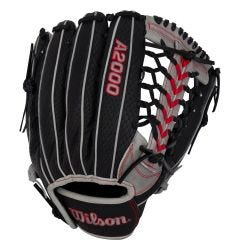 "Wilson A2000 PF92S SuperSkin 12.25"" Baseball Glove - 2021 Model"
