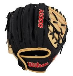 "Wilson A2000 X2 SuperSkin 11"" Baseball Glove - 2021 Model"