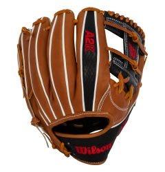 "Wilson A2K 1787 11.75"" Baseball Glove - 2021 Model"