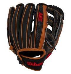 "Wilson A2K 1795 SuperSkin 12"" Baseball Glove - 2021 Model"