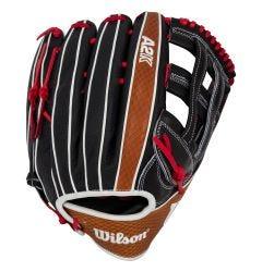 "Wilson A2K 1799 12.75"" Baseball Glove - 2021 Model"