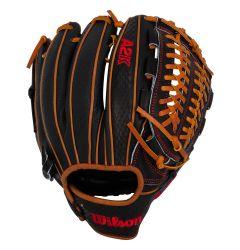 """WIlson A2K D33 11.75"""" Baseball Glove - 2021 Model"""