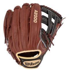 """Wilson A2000 1799 12.75"""" Baseball Glove"""