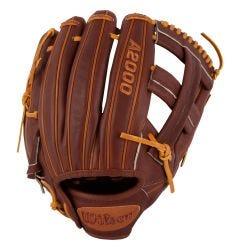 """Wilson A2000 DP15 GM 11.75"""" Baseball Glove"""