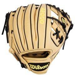 "Wilson A2000 PF88 11.25"" Baseball Glove"
