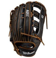 "Wilson A2K 1775 12.75"" Baseball Glove - 2020 Model"