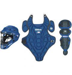Wilson EZ Gear Catcher's Kit - Large/X-Large