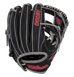 "Wilson A2000 H12 SuperSkin Spin Control 12"" Fastpitch Softball Glove - 2021 Model"