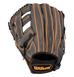 "Wilson 6-4-3 SB13 13"" Slowpitch Softball Glove"