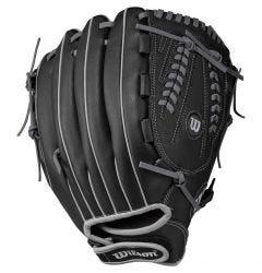 """Wilson 2017 A360 13"""" Slowpitch Glove"""
