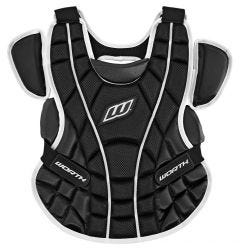 Worth Liberty WLCP2 Intermediate Catcher's Chest Protector
