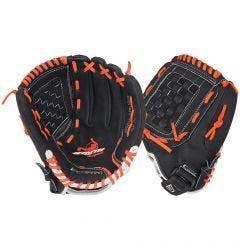 "Worth Storm STM1250 12.5"" Fastpitch Softball Glove"