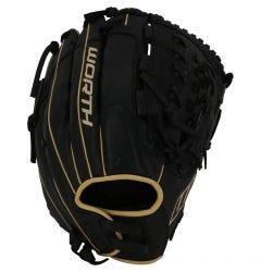 "Worth Century C130BC 13"" Adult Fastpitch Softball Glove"