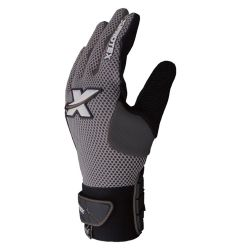 XProTeX 2017 REAKTR In-Mitt Protective Glove