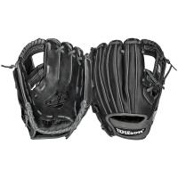"Wilson 6-4-3 1788 PF 11.25"" Adult Baseball Glove"