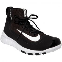 Opcional Tantos antecedentes  Nike Air Huarache 2KFilth Elite Men's Mid Cut Turf Shoes