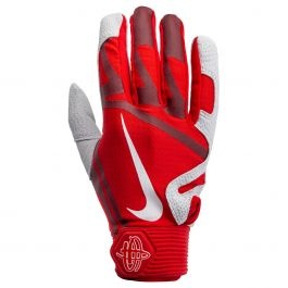 Nike Huarache Pro Men's Batting Gloves