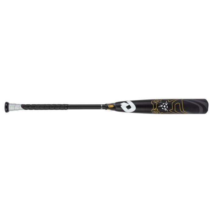Demarini Cf Zen 3 Bbcor Baseball Bat 2020 Model