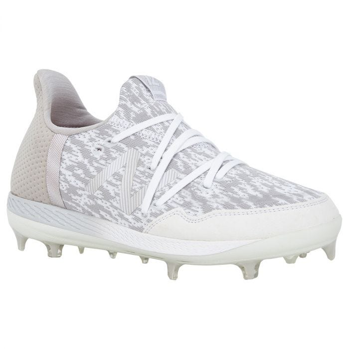 new balance spike baseball