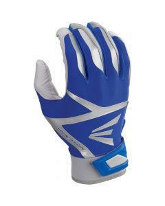 Hunts County Batting Gloves Envy Junior Fast Shipping