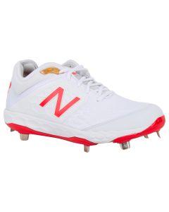 New Balance 3000v4 Footwear