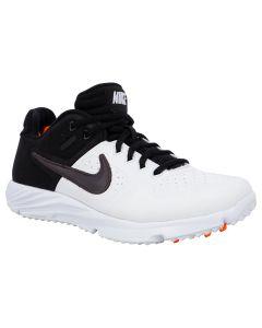 Softball Turf Shoes \u0026 Coaching Shoes