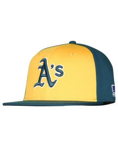 NY Black-Yellow Ditch Wesport Xiaoha Store Kids Hat Adjustable Baseball Hat for League Baseball Team