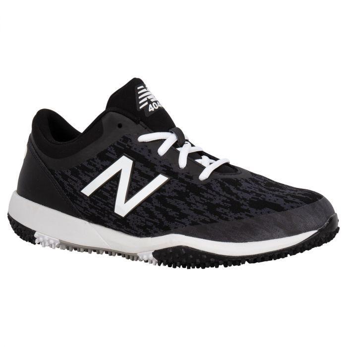 New Balance 4040v5 Men's Low Turf Shoes